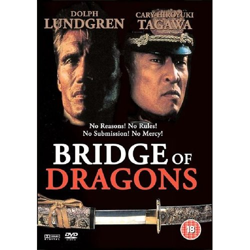 Bridge%20of%20dragons