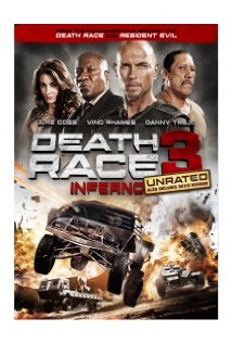 DeathRace3