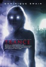 trance-art