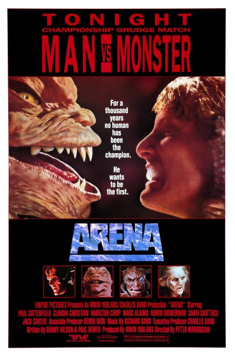 arena_1989_poster_01