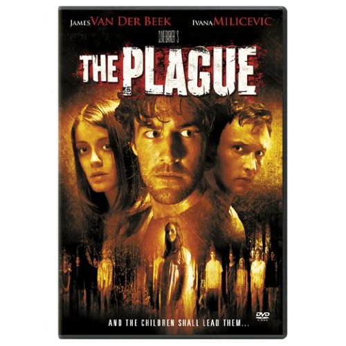 The-Plague-dvd