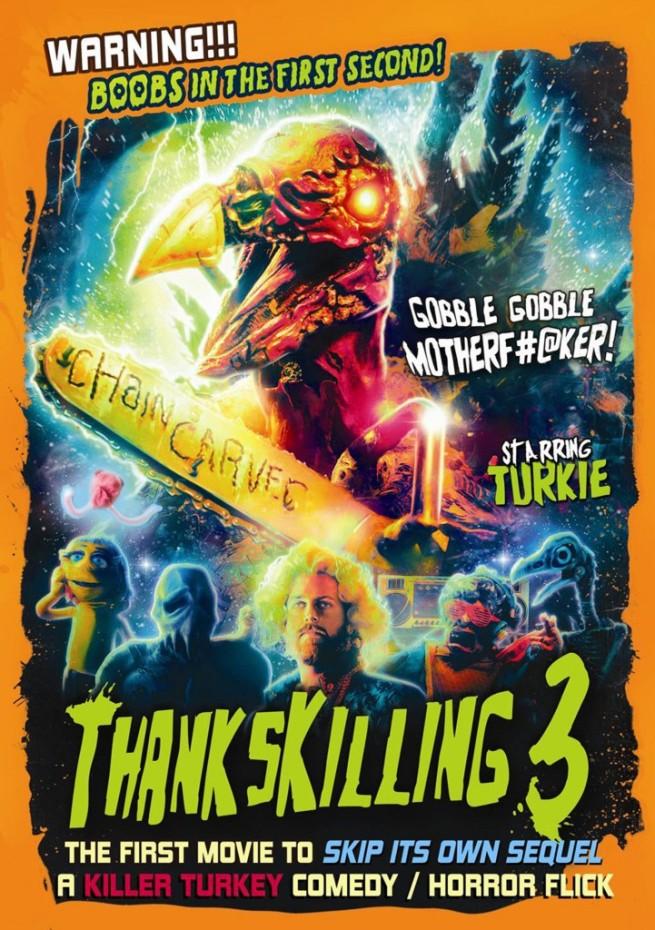 thankskilling-3-721x1024