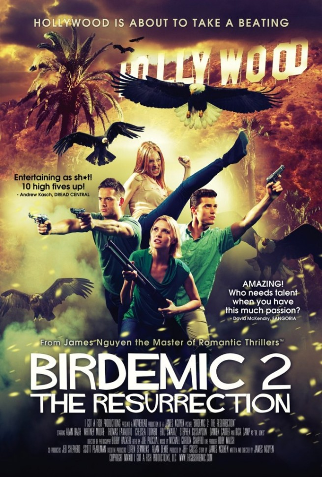 birdemic-2-poster-692x1024 (1)