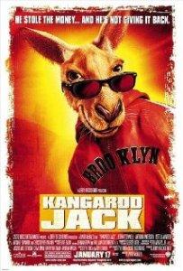 kangaroo_jack