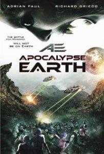 ApocalypseEarth