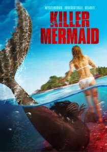 killermermaid