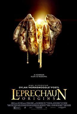 LeprechaunOrigins_Poster
