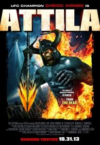 attila_theatrical_poster-lowres