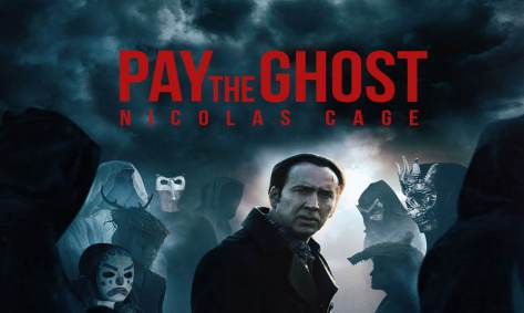 pay-the-ghost-2