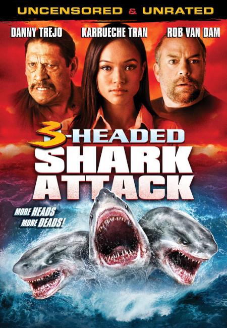 3-Headed-Shark-Attack-2015