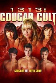 cougarcult