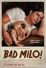 BadMilo