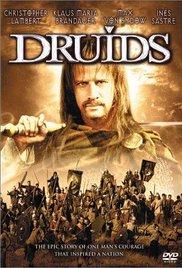 Druids Picture