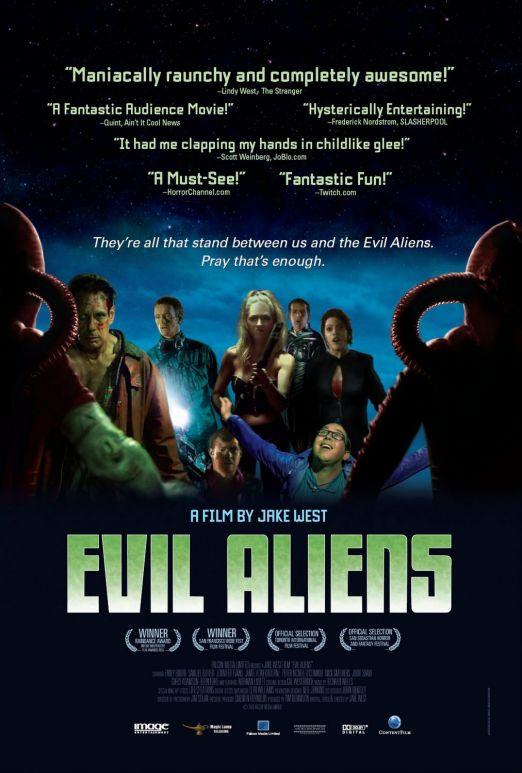 evil_aliens_ver2_xlg