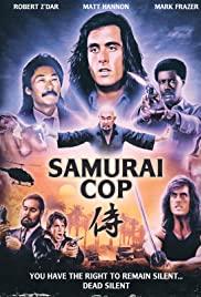 samurai_cop