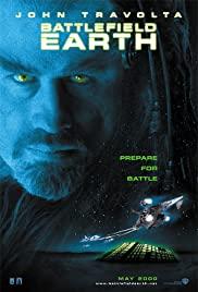battlefieldEarth